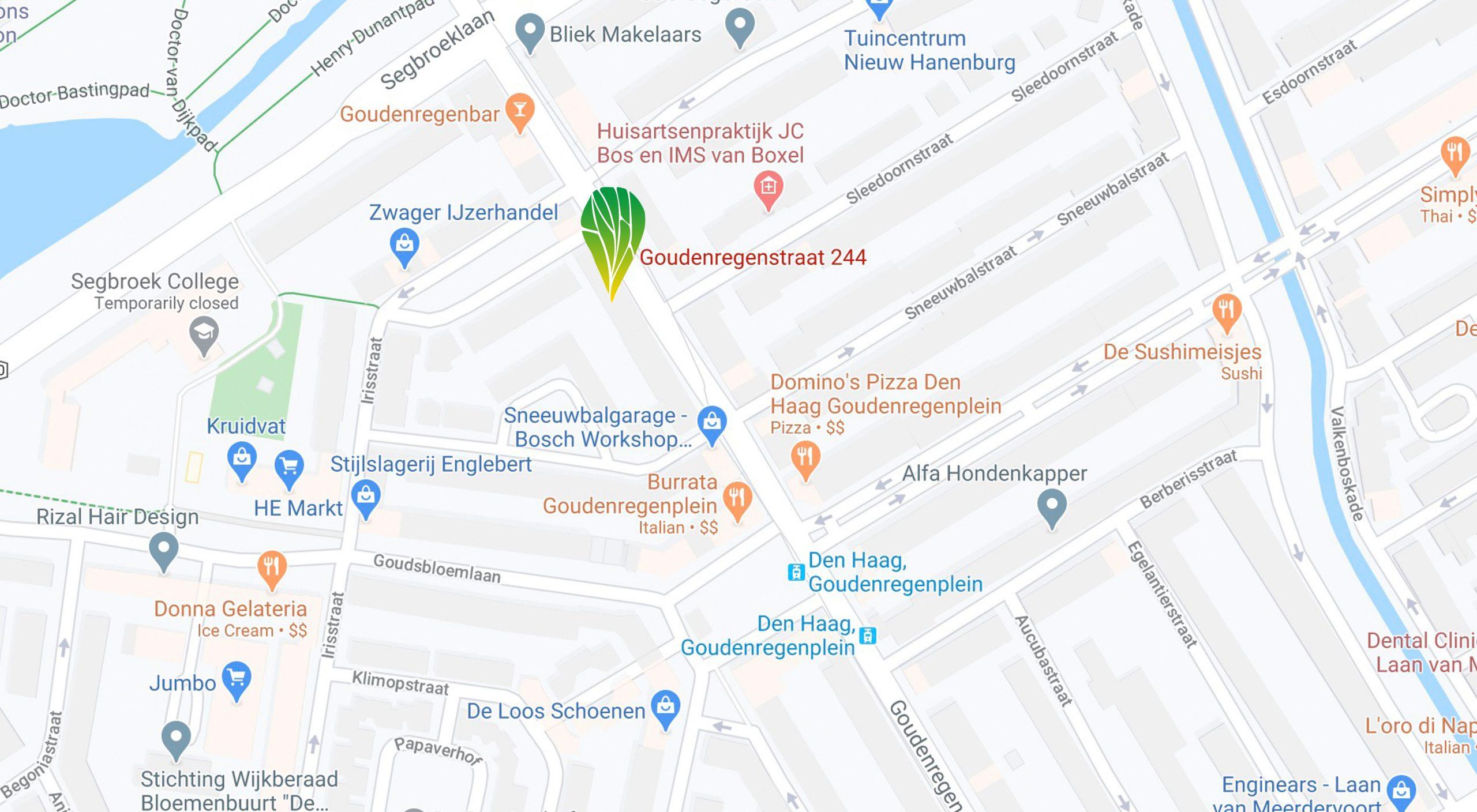 gr244_map